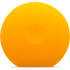 Cepillo Facial FOREO LUNA™ Play - Sunflower Yellow: Image 3