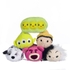 Disney Tsum Tsum Toy Story Alien - Large: Image 3