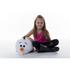 Disney Tsum Tsum Frozen Olaf - Large: Image 3
