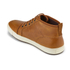 Rockport Men's PTG Mid Oxford Boots - Brown: Image 4