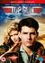 Top Gun - 30th Anniversary Edition: Image 1