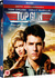 Top Gun - 30th Anniversary Edition: Image 2