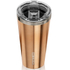 Corkcicle Canteen Triple Insulated Tumbler 16 oz - Brushed Copper: Image 3