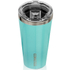 Corkcicle Canteen Triple Insulated Tumbler 16 oz - Gloss Turquoise: Image 3