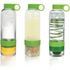 Zing Anything Citrus Zinger Bottle Gift Pack: Image 3