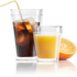 Bodum Canteen Double Wall Outdoor Tumbler - Clear: Image 2