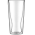 Bodum Skal Double Wall Glass - Clear: Image 1