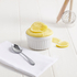 Exante Diet Gooey Lemon Pudding: Image 1
