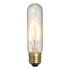 Parlane Vintage Tube Light Bulb (40W): Image 1
