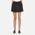 KENZO Women's Pleated Skirt - Black: Image 1