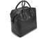 Vivienne Westwood Men's Milano Weekender Bag - Black: Image 3