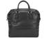 Vivienne Westwood Men's Milano Weekender Bag - Black: Image 6