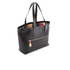 Paul Smith Accessories Women's Simple Tote Bag - Black: Image 3