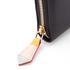 Paul Smith Accessories Women's Large Zip Around Wallet - Black: Image 3