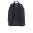 WANT LES ESSENTIELS Men's Kastrup Backpack - Navy/Navy: Image 6