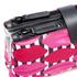 Lulu Guinness Women's Lips Double Make Up Bag - Multi: Image 3