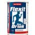 Nutrend Flexit Drink : Image 4