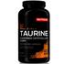 Nutrend Taurine: Image 1