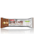 Nutrend Low Carb Protein Bar 30 1x80g Bar: Image 2