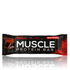 Nutrend Muscle Protein Bar: Image 3