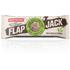 Nutrend Flapjack : Image 2