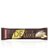 Nutrend Deluxe - Mix of Flavours 8x60g Bars: Image 4