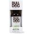Bulldog Original Shave Oil 30ml: Image 1
