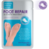 Skin Republic Foot Repair (18g): Image 1