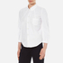 Vivienne Westwood Anglomania Women's Scale Shirt - Optical White: Image 2