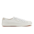 Superdry Men's Low Pro Trainers - White: Image 1