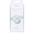 Magnitone London Pore Perfection Brush Replacement Head (2 Pack): Image 2