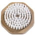Magnitone London Get Beached Brush Replacement Head: Image 3