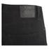 Jack & Jones Men's Rick Original Denim Shorts - Black: Image 4