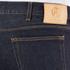 PS by Paul Smith Men's Slim Fit Jeans - Blue: Image 5