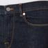 PS by Paul Smith Men's Slim Fit Jeans - Blue: Image 6