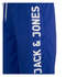 Jack & Jones Men's Classic Swim Shorts - Surf The Web: Image 3