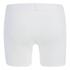 Levi's Men's Long Button Boxers - White: Image 2