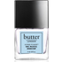 butter LONDON Horse Power Nail Rescue Basecoat 11ml: Image 1