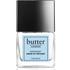 butter LONDON Hardwear Shine UV Topcoat 11ml: Image 1