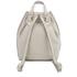 Rebecca Minkoff Women's Isobel Tassel Backpack - Khaki: Image 6