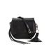 Rebecca Minkoff Women's Mini Suki Crossbody Bag - Black: Image 1