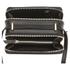 WANT LES ESSENTIELS Women's Mini Demiranda Shoulder Bag - Jet Black: Image 5