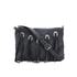 Rebecca Minkoff Women's Western Medium Crossbody - Black: Image 1
