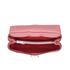 Aspinal of London Women's Lottie Bag - Dusky Pink: Image 3