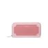 Aspinal of London Women's Marylebone Purse - Dusky Pink/Rose Dust: Image 1