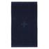 Orlebar Brown Men's Baron Beach Towel - Navy: Image 2