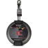 Russell Hobbs Infinity 24cm Frying Pan: Image 2