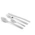 Salter Elegance Dartington 16 Piece Cutlery Set: Image 1