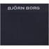 Bjorn Borg Men's 3 Pack Stripe Detail Boxer Shorts - Sodalite Blue: Image 6