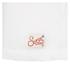 Superdry Women's Savanna Fringe T-Shirt - Winter White: Image 6